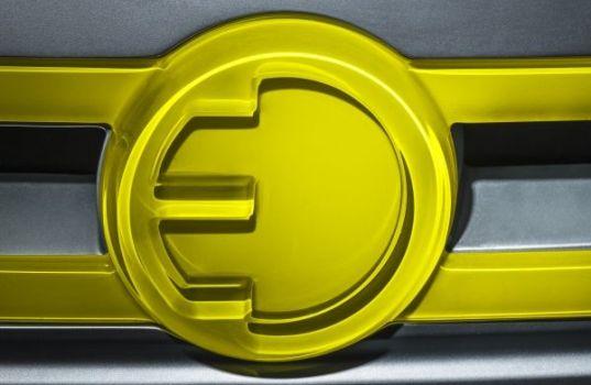 ecabf725d8.jpeg
