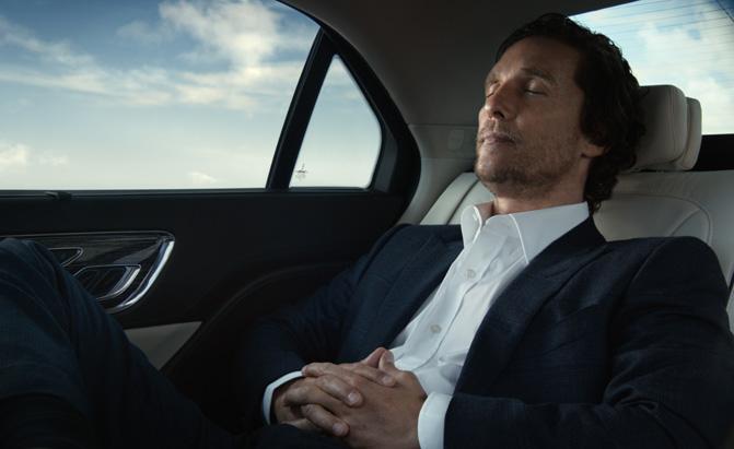 Top 10 Weirdest Automotive Marketing Campaigns